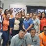 Charla Educativa por Centro Oncológico de Panamá