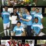 Liga Interna de Futbol
