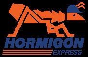 Hormigón Express - 20 Años
