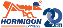 Hormigón Express